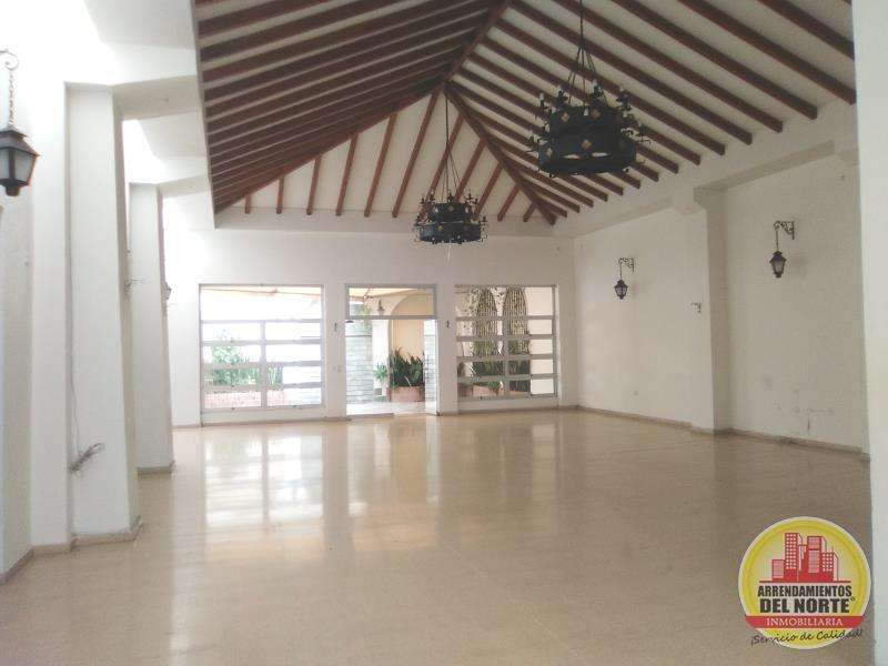 Local en Arriendo Ubicado en BELLO