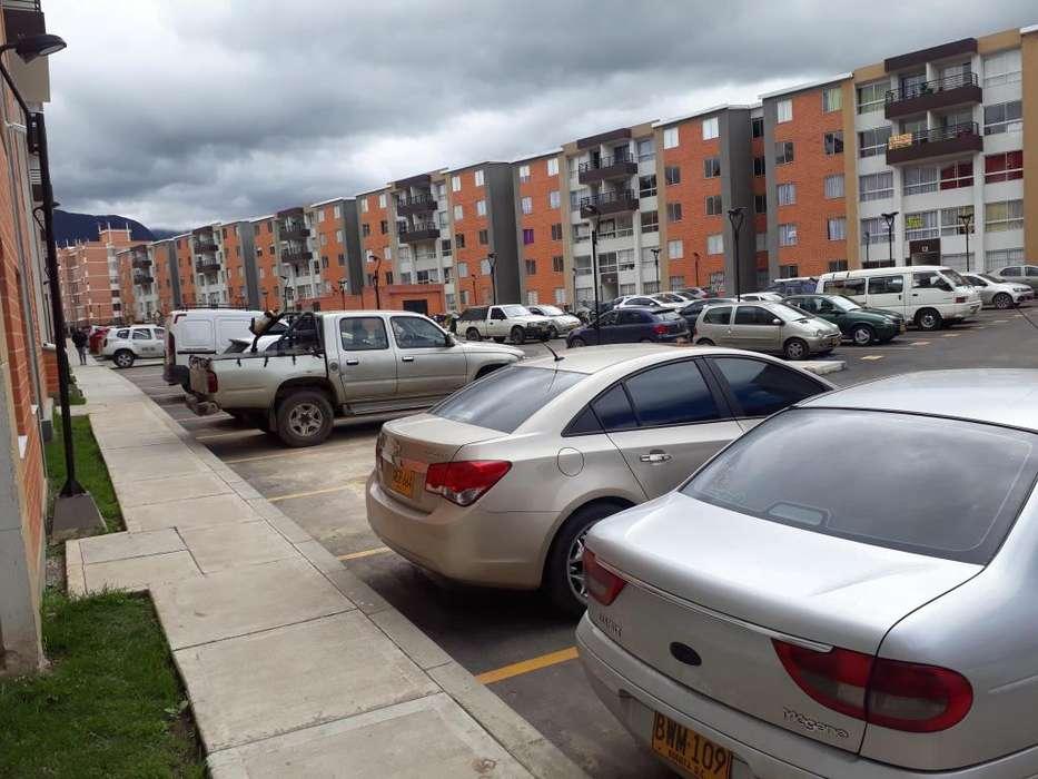 <strong>apartamento</strong> EN VENTA CAMINOS DE SAN RAFAEL ZIPAQUIRA