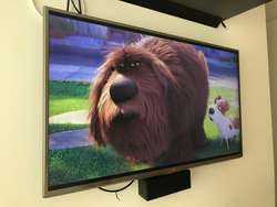 Tv Lcd Lg 3D 42''