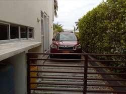 VENTA DE CASA EN APARCO CENTRO  IBAGUE 711-35962