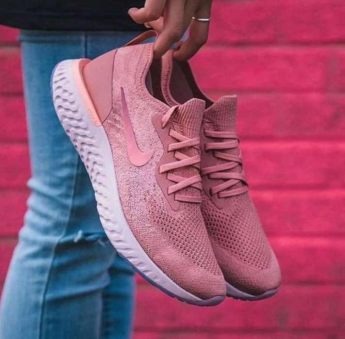 Nike C.98.