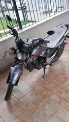 Moto Brava Altino R150