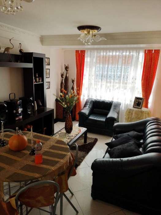 Vendo <strong>apartamento</strong> Bloques Agualongo