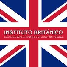 Libros ingles britanico Hub 1 Hub2 Hub3