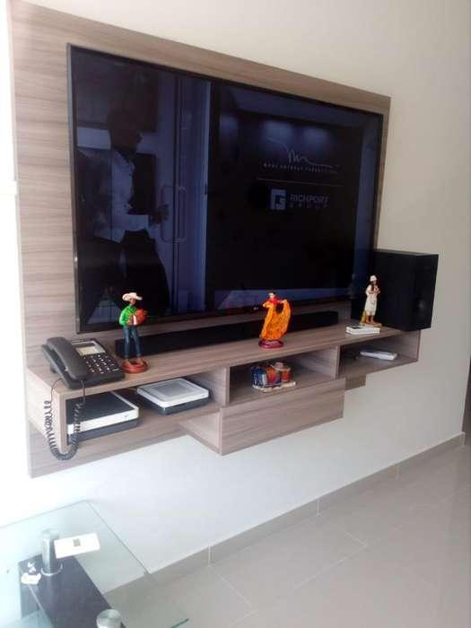 Modulares para Tv