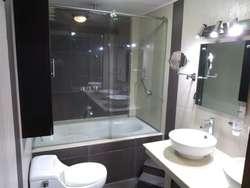 Apartamento Duplex Grande B Blanco cucuta - wasi_1127408