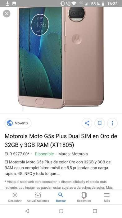 d497f894031 Permuto vendo: Teléfonos - Tablets en Florencio Varela | OLX