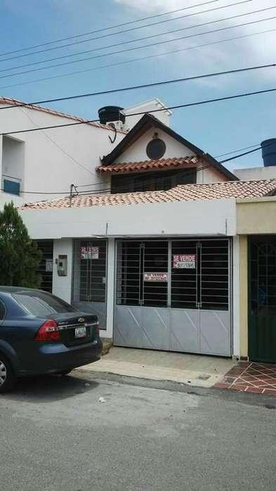 Casa en Villacamila