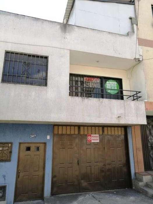 Arriendo Apartamento SAN FRANCISCO Bucaramanga Inmobiliaria Alejandro Dominguez Parra S.A.