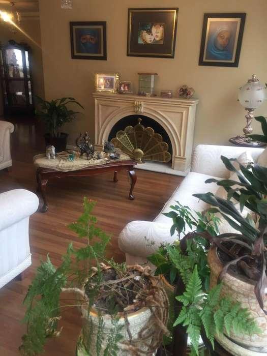 Departamento Amoblado en Renta Sector Hotel Oro Verde