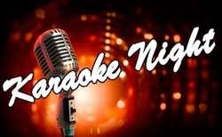 Alquiler de Proyector Pantalla Y Karaoke