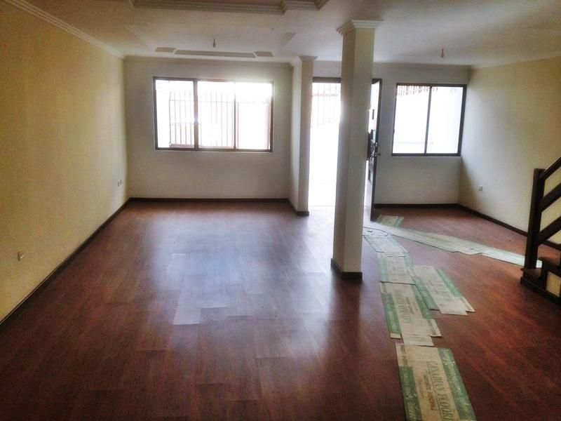 Desde 97.000 De Venta Casas De 4 Dormitorios, Camino Viejo a Baños