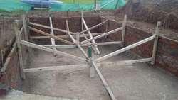 NACAR CONSTRUCCIONES--- PISCINAS