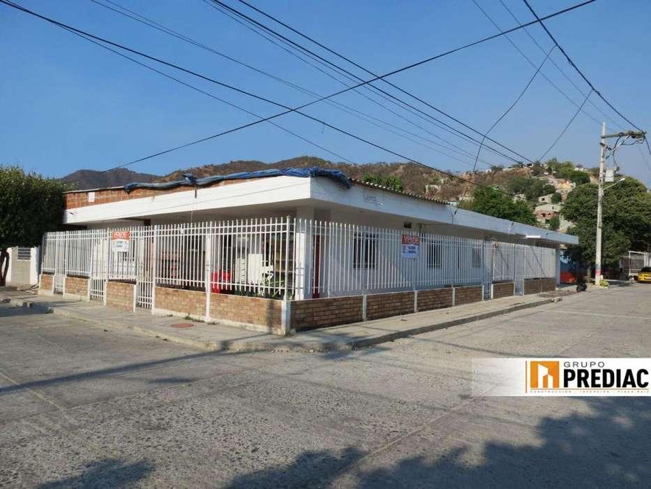 ADQUIERE 3 <strong>apartamento</strong>S EN GAIRA - EXCELENTE PRECIO