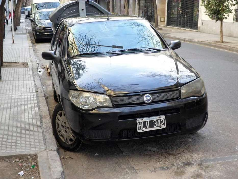 <strong>fiat</strong> Siena 2008 - 378000 km