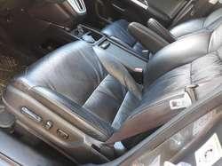 HONDA CR-V 2,4 EX-L 4WD AT 4x4 2013