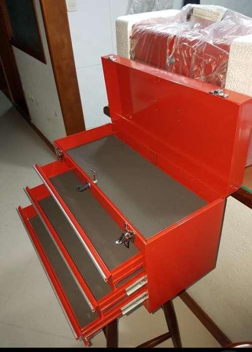 Cajas Craftsman Nuevas