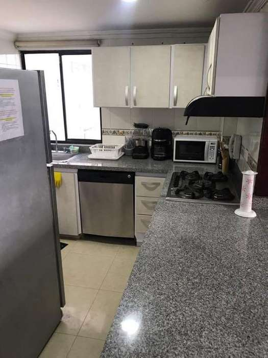<strong>apartamento</strong> en Venta en El Laguito Cartagena - wasi_1371675