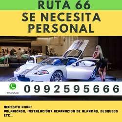 AUTOINSTALADOR DE WINDOWS 7 64BIT DRIVER