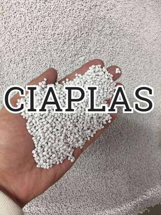Venta de Plástico Reciclado plástico Recuperado Trabajos de molienda y recuperado pp pe pvc policarbonato alto impacto
