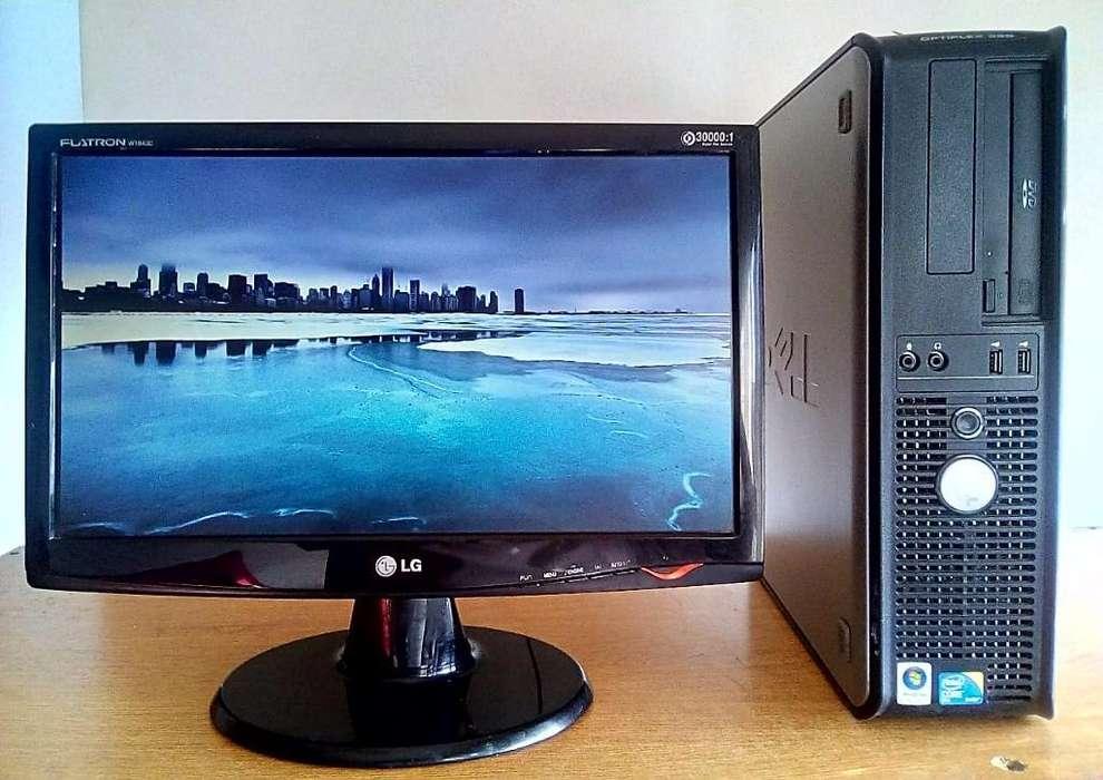 Dell 380 Ddr3 Monitor Lg