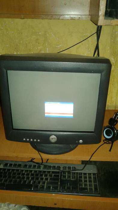 <strong>monitor</strong>es