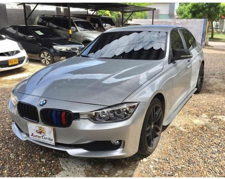 <strong>bmw</strong> M3 2013 - 55000 km