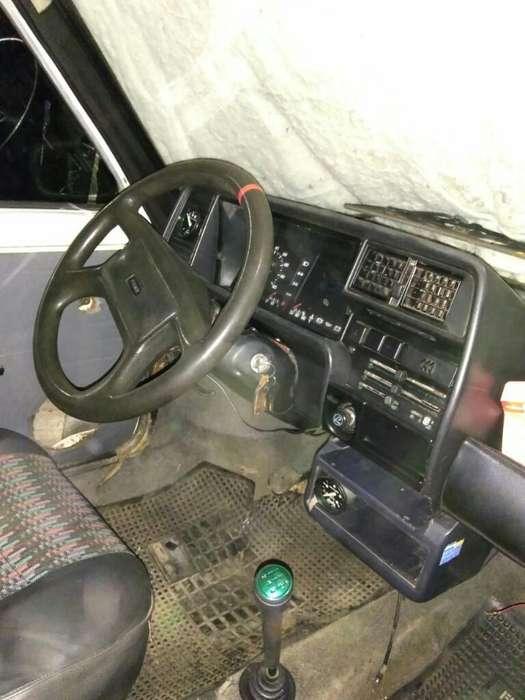 Fiat 147 1996 - 257000 km