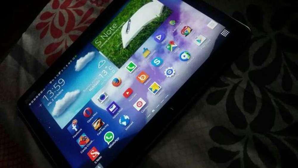 Inconseguible.samsung Tab4 Wi Fi Y 3g