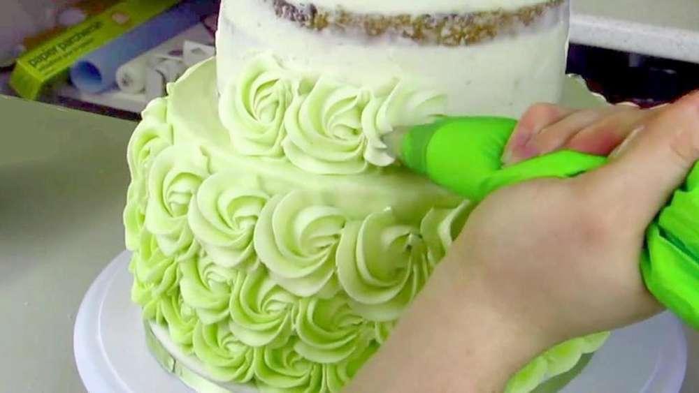 ElaboracionTortas pasteles pudines fiestas matrimonios infantil frozen cars luna toys story mickey