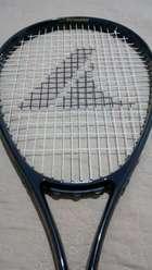 Raqueta Tenis,semi Nueva.