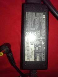 Vendo Cargador Original Hp Nsw23579