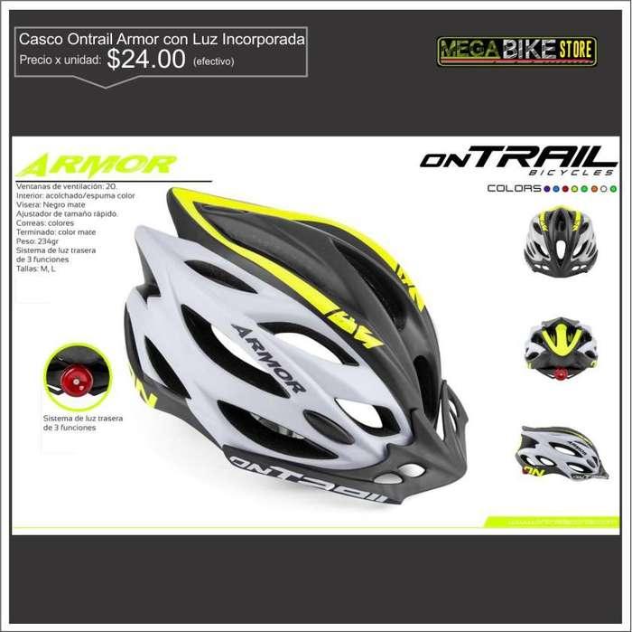 casco bicicleta ,casco <strong>ciclismo</strong>, casco seguridad deporte , ontrail , envios guayaquil machala loja ambato