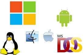 Formateo e instalación de sistemas operativos