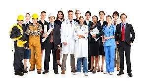 busco empleo oficios varios david 3155831125 solo wsp