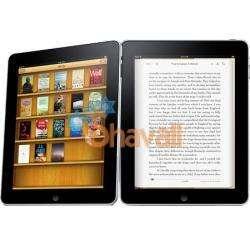 Vídeo Curso Crea un Libro Digital Infantil para iPad Desde Cero Referencia SKU: 853