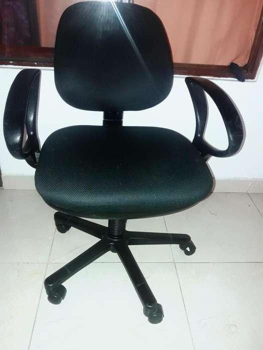 <strong>silla</strong> para escritorio Inf aqu 3146738077