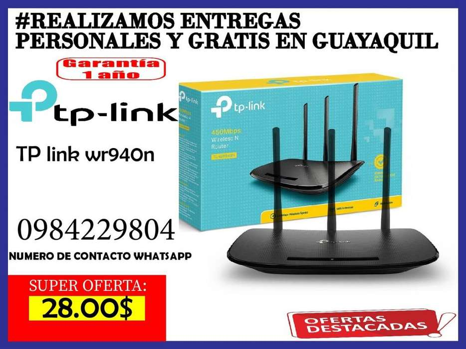 router tplink <strong>wifi</strong>