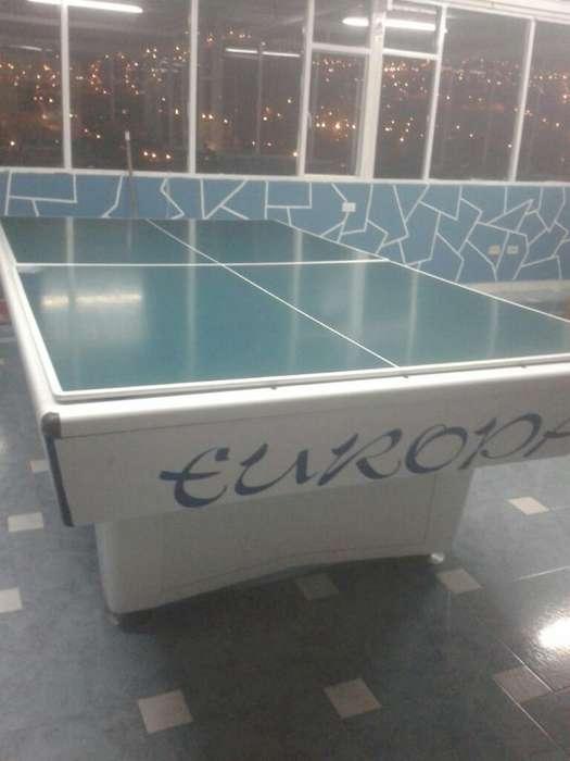 Ping Pong.pool 3124036088
