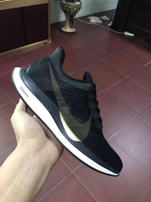 Zapatilla Nike Zoom