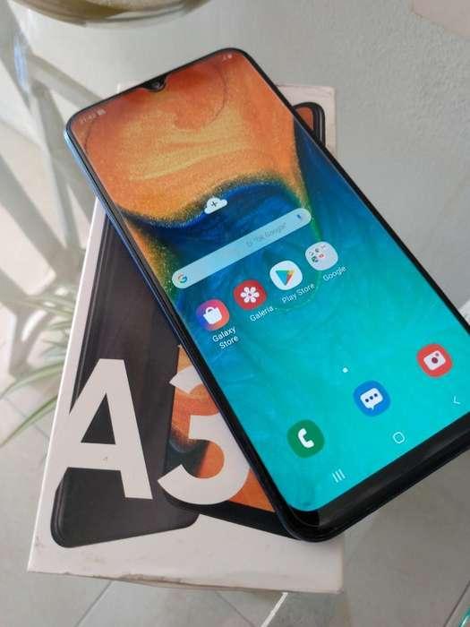 Samsung A30 Libre