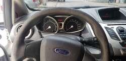 L.m Autos Vende Ford Fiesta Mod 2013