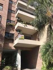 Departamento en Venta, Quilmes US 245000