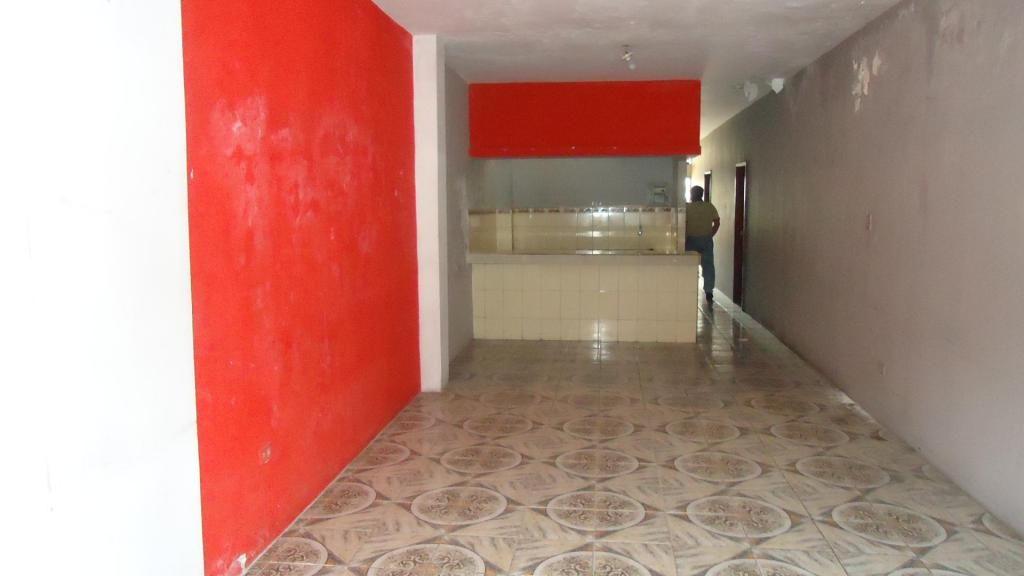 alquilo departamento en duran , Guayaquil