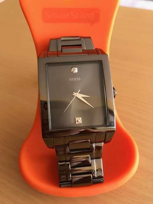 Reloj pulsera GUESS caballero