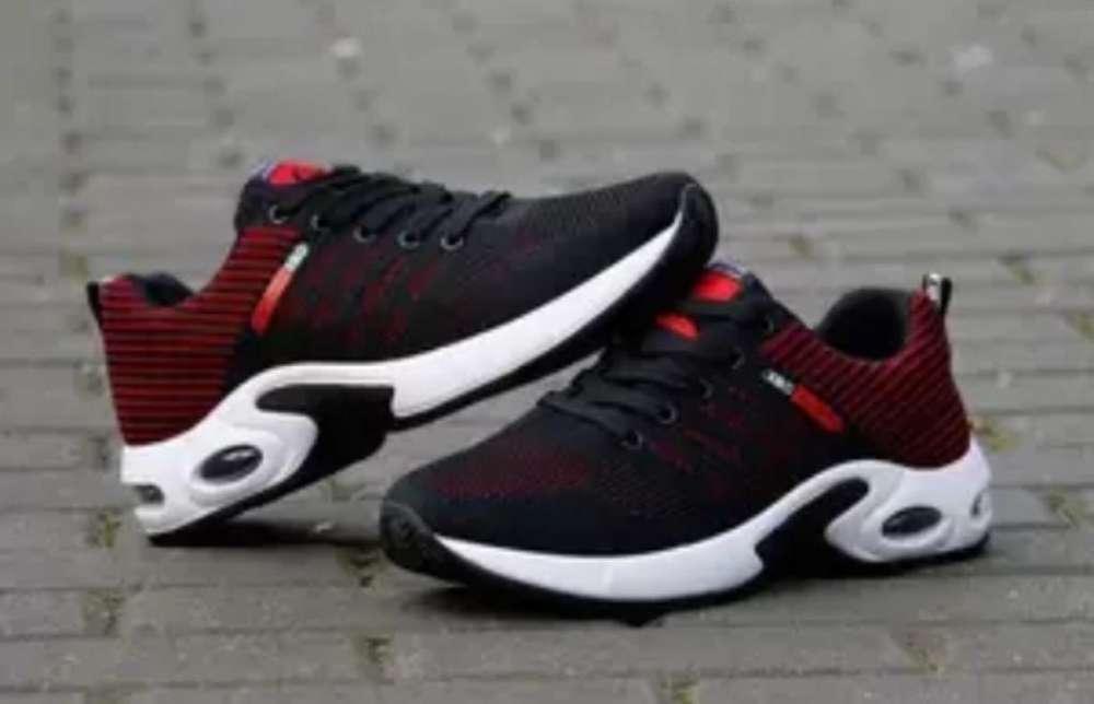 Zapatillas Sport para Varon