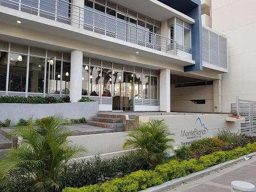 Apartamento En Arriendo En Cartagena Los Alpes Incluida Administración