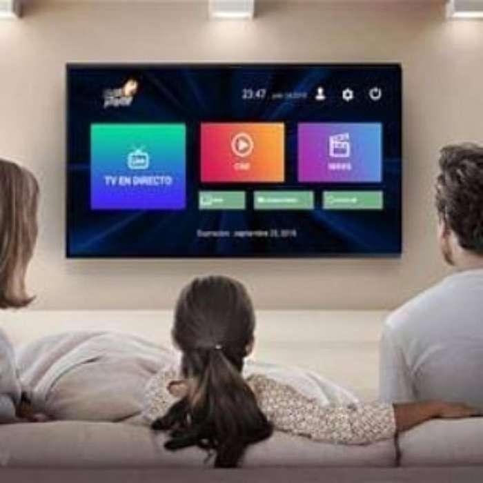 Tv Premium Iptv