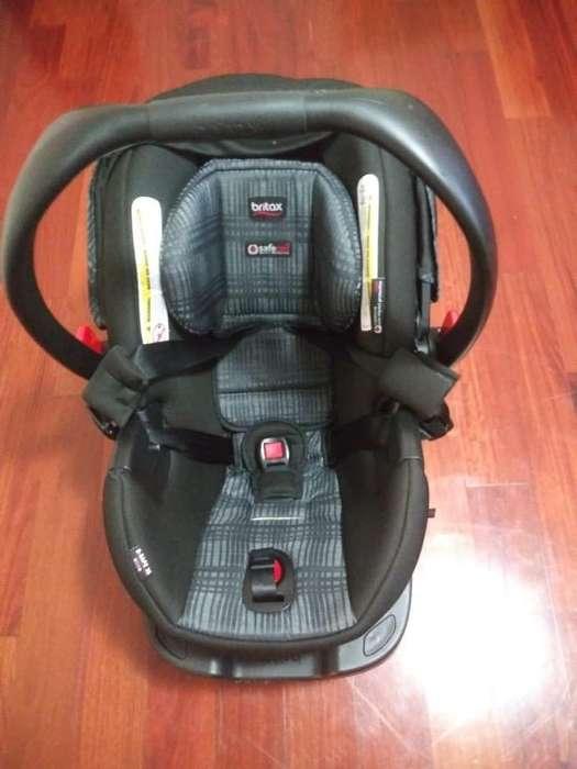 Car Seat Asiento Carro Bebe Mellizos