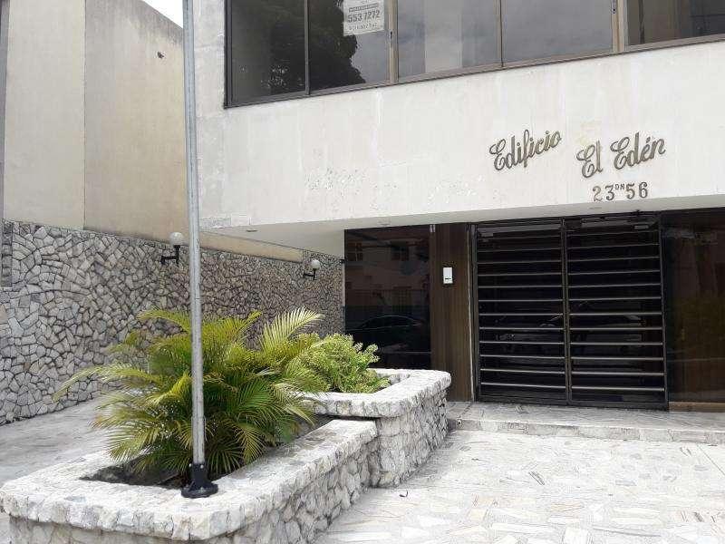 Cod. VBCMP215 Apartamento En Venta En Cali Versalles